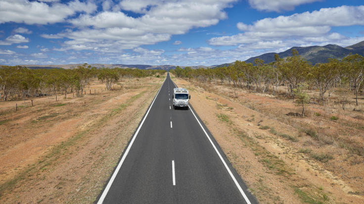 Queensland Outback | Cairns to Cooktown Trip | Mulligan Highway