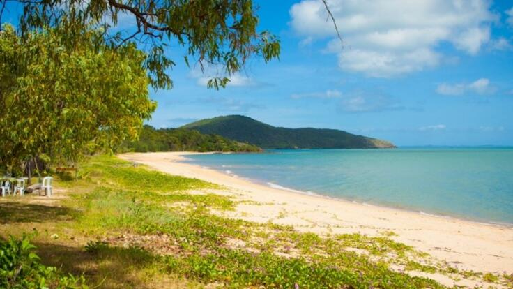 Cape York Tours & Attractions - Cape York Day Tours From Cairns or Cooktown