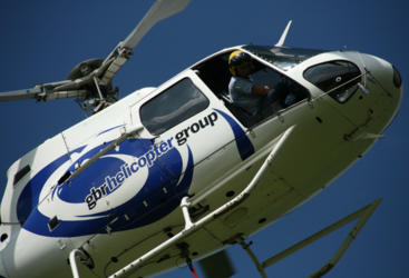Helicopter scenic flights available from Port Douglas and Cairns