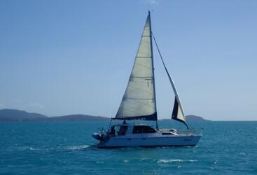 Dive & Snorkel Tour from Airlie Beach - Whitsunday Islands