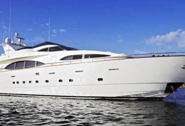 Private Luxury Charter | Whitsundays