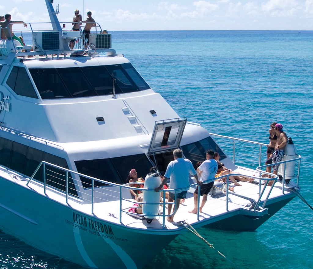 Sunset Private Charter Cruise