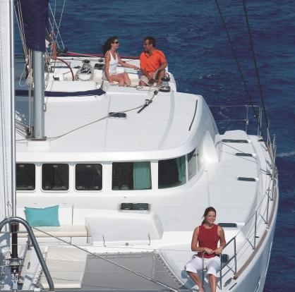 Adults only small group luxury reef trip from Port Douglas