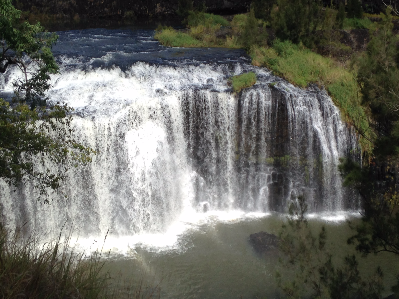Waterfall Wanderers (Cairns): UPDATED 2019 All You Need to ... |Cairns Australia Waterfalls