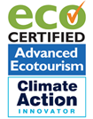 Eco Advanced Tourism