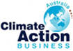 Eco Climate Action Business