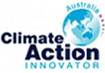 Eco Climate Action Innovator