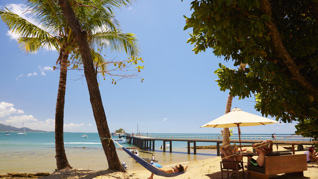North Queensland Best Winter Holiday Destination